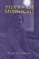 Pieces_Midnight_Gary_McMahon_cover