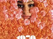 1970 calendario (...sexy) raffaella carra'