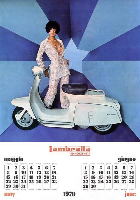 http://www.cyberium.net/imagine/xx/carra-calendario/carra-1970-lambretta-mag-giu.jpg