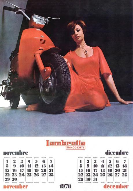 http://www.cyberium.net/imagine/xx/carra-calendario/carra-1970-lambretta-nov-dic.jpg