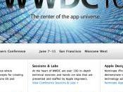 Niente Design Awards WWDC 2010