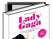 "Lady GaGa vita,le canzoni sogni girl"""