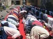 Kenya: gruppo islamico contro cinema mondiali calcio kenya: islamic group against world
