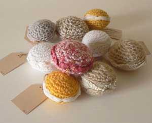 crochet-macarons2