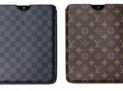 Louis Vuitton: custodia iPad 366$