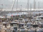 Fano Yacht Festival weekend