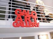 GALO Gallery OPENING
