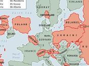 L'Europa come vorremmo