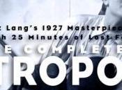 Complete Metropolis trailer