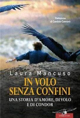 Una storia d'amore, di volo e di condor