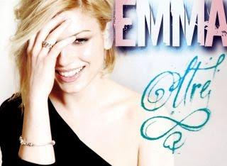 Emma Marrone e Loredana Errore, le Esibizioni a Top of the Pops