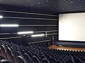cinema multisala sono caotici indigesti come tris primi perché aumentano?