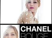 Chanel Rouge Coco Cambon (31)