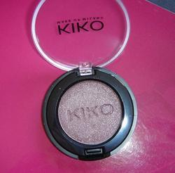 Kiko eyeshadow n. 91