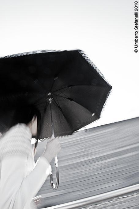 04_05_10_japan_spring_2010_mii_3456_pg