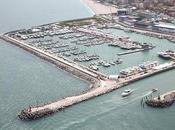 Fano Yacht Festival conclusa edizione