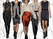 pagelle: VERA WANG SPRING SUMMER 2011 VIDEO