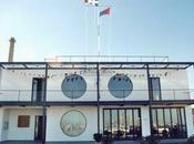 Lega Navale Senigallia organizza corso patente nautica