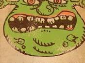 Recensione 'Shrek vissero felici contenti' 'Nightmare'