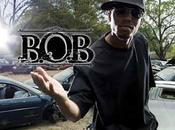 Adventures Bobby Ray- Recensione