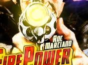 Blaq Poet Power Music (Prod. Bangas)