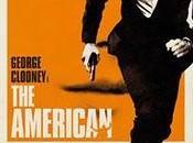 Week-end cinema (10/09/2010)