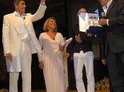 Leggio d'oro 2010 premio nazionale doppiatori: vincitori
