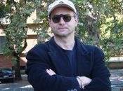 Intervista Claudio Vergnani