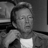 07 - Il Blues Rock: Eric Clapton (terza parte)