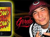 Gordo Suoneria Free Download!
