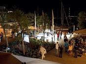 Vela cucina mare alla Marina Scarlino l'edizione 2010 della Cook Sail
