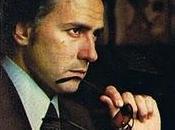 "Silvio-Callaghan: ""Una Magnum rende felici""."