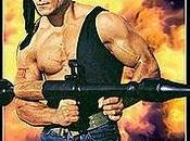 Korkusuz- turkish rambo