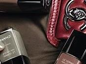 Chanel Khakis Smalti...