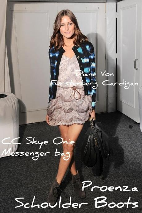 Carlos_Miele_Spring_2011_Show_and_the_Monique_Lhuillier_Spring_2011_show_September_13_2010