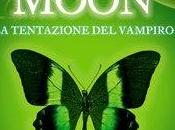 ESCE LIBRERIA  BLACK MOON.