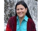 Serie Outlander Diana Gabaldon