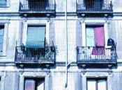 Unità immobiliare destinata alloggio portiere, presunzione comunione, frazionamento/accatastamento.