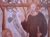 """""""Noli tangere"""": musica tempo Giordano Bruno. Spettacolo teatrale [Noli (SV), Luglio 2010, 21:30]"""