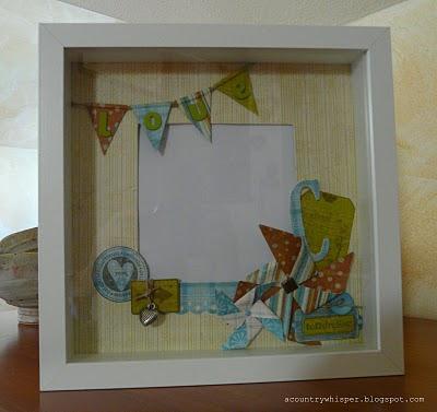 Ikea cornici e immagini ribba cornice x cm ikea con stampe su tela ikea e pe s stampe su tela - Cornici per foto ikea ...