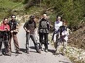 Foto monte croce, zona varallo sesia maggio