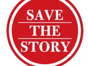 Save Story, rassegna reading all'Auditorium Parco della Musica