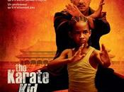 visto: Karate Kid: leggenda continua