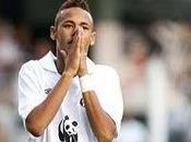 Neymar Giocattolo Rotto?..... Spero