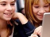media, giovani, l'educazione