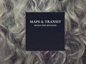 Maps Transit (free download)