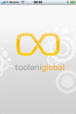 Telefonare all'estero a basso costo con Toolani