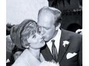 Addio Sandra Mondaini. L'attrice spenta Milano anni