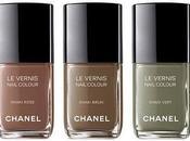 Chanel cerca replicare successo Vogue Fashion's Night