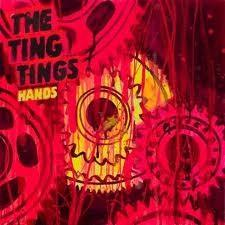 the ting tings cd single.jpg